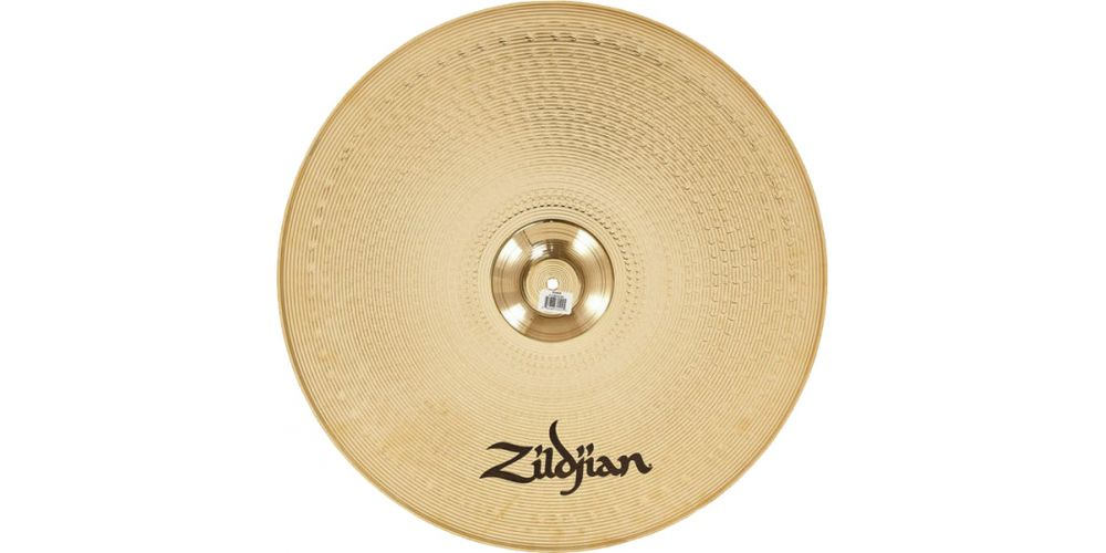 Oferta Zildjian 24 S Series Medium Ride
