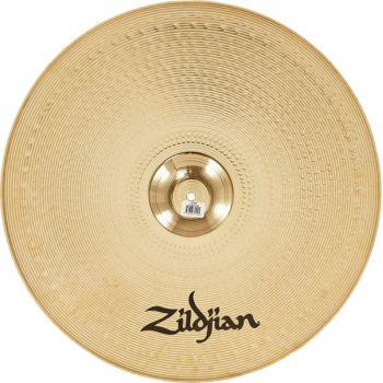Zildjian ride 24