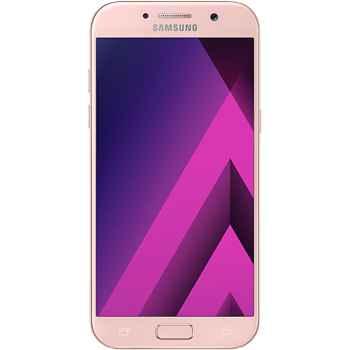 SAMSUNG GALAXY A5 Pink 2017