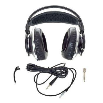 AKG K-872 PRO, Auricular Pro