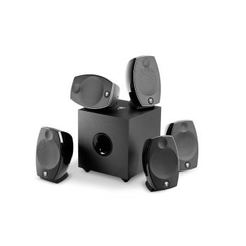 FOCAL SIB EVO 5.1 Altavoces Home Cinema
