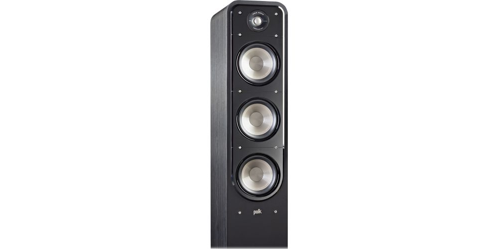 polk audio s60 altavoz suelo