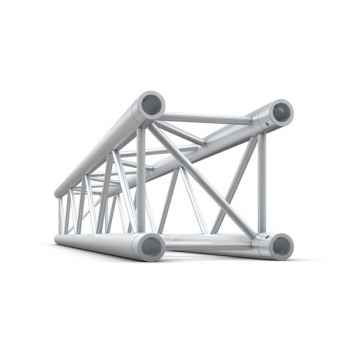 Showtec Straight 3000mm Tramo Cuadrado Recto para Truss GQ30300