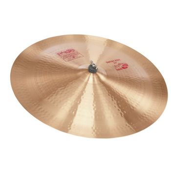 Paiste 24 2002 SWISH RIDE