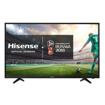 HISENSE H32N2100 Tv LED 32