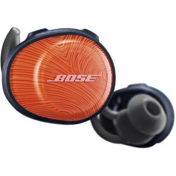Bose SoundSport Free Naranja Auriculares Sport  Bluetooth