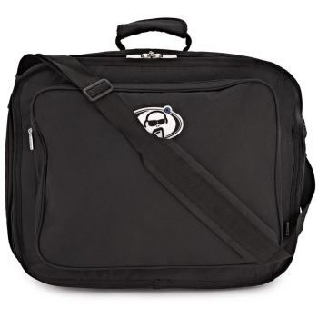 Protection Racket 111005 Funda para Roland SPD20