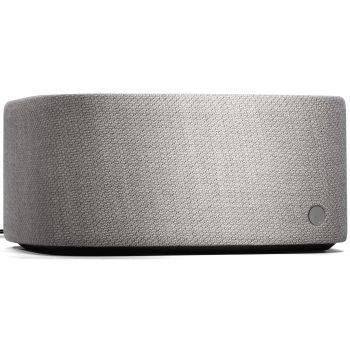 Cambridge Audio YOYO L Gris Claro altavoz Bluetooth