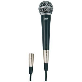 Fonestar FDM-1035-B Micrófono dinámico de mano
