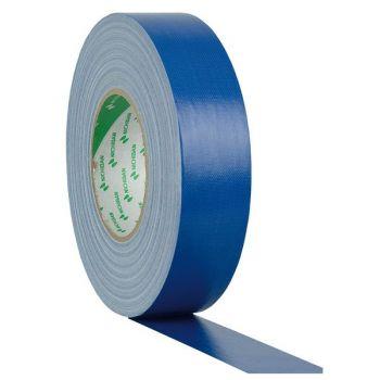 Antari Gaffa Tape 38mm 50m Blue Nichiban Cinta Azul 90637