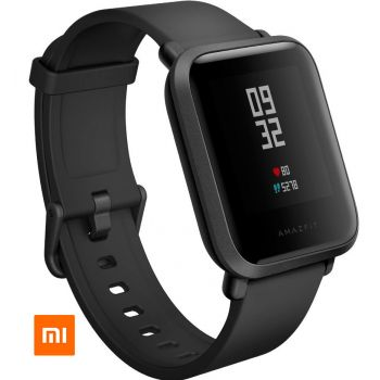 Xiaomi Amazfit Bip Reloj inteligente con GPS