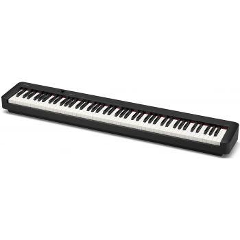 CASIO CDP-S100Bk Piano Digital