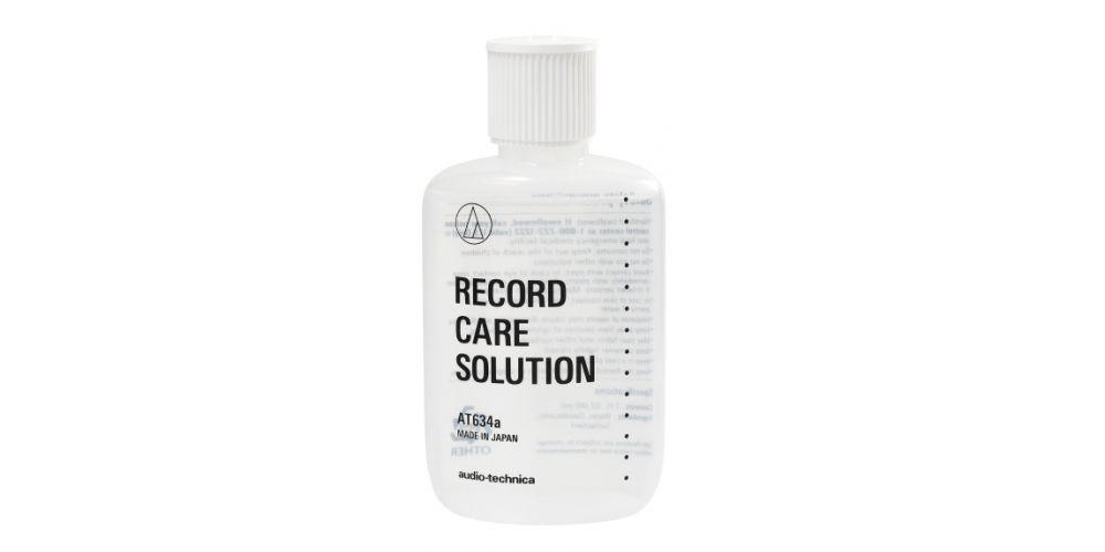 audio technica at634a liquido