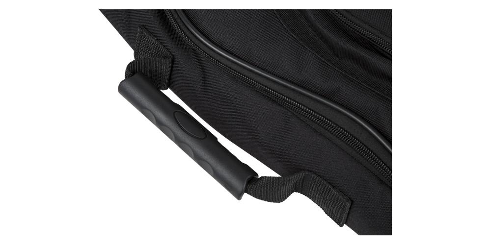 gretsch g2162 hollow body electric gig bag black asa