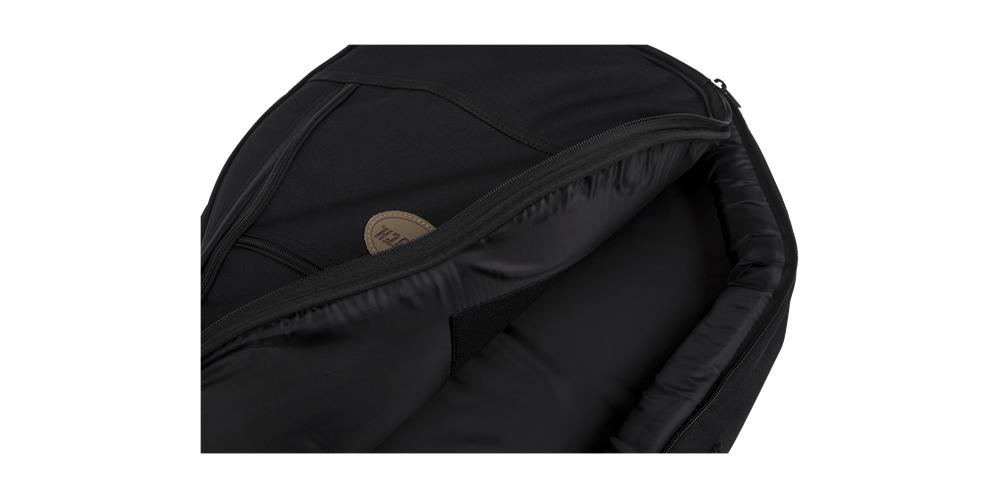 gretsch g2162 hollow body electric gig bag black oferta