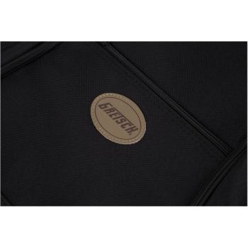 Gretsch G2162 Hollow Body Electric Gig Bag Black