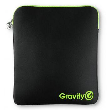 Gravity BG LTS 01 B Bolsa de transporte para Gravity Laptop Stand