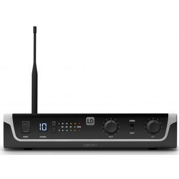 Ld Systems U305 Iem T Transmisor