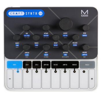 Modal Electronic CRAFT SYNTH V2 Sintetizador