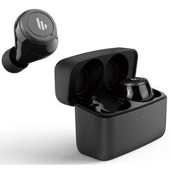 Edifier TWS5 BK Auriculares Bluetooth