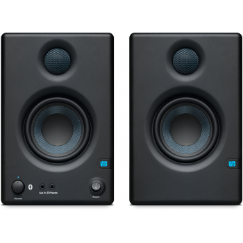 Presonus Eris E3.5 BT Monitores de Estudio Bluetooth. Pareja