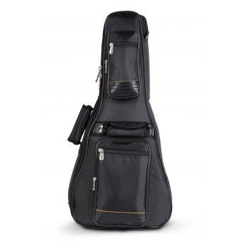 Rockbag Funda Premium Mandolina RB20613B Plus