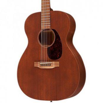 Martin 000-15M Guitarra Acústica con Estuche