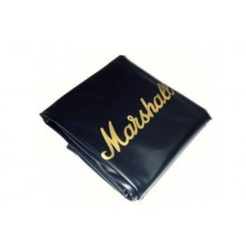 Marshall COVR-00095 Funda Protectora Amplificador MG100HFX