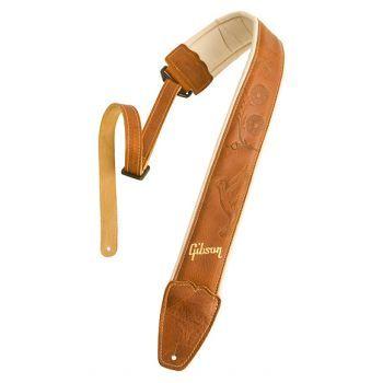 Gibson The Montana Strap Correa Guitarra