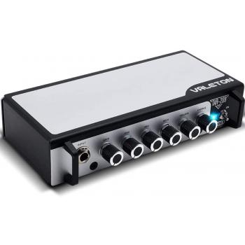 Valeton Bass Amp TAR-20B Cabezal de Amplificación Mono
