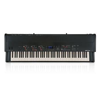 Kawai MP-11SE Piano de Escenario Negro