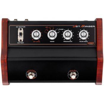 Warm Audio WA-JP Pedal de Efectos para Guitarra