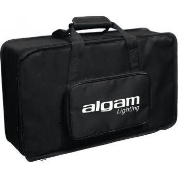 Algam Lighting EVENT-PAR-MINIBAG Bolsa de Transporte para 6 x EVENTPAR-MINI