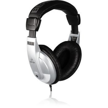 BEHRINGER HPM1000 Auricular profesional para Studio
