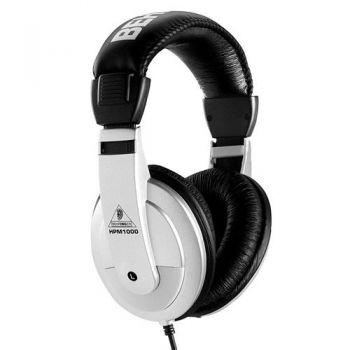 BEHRINGER HPM1000 Auricular para Studio Behringer HPM-1000