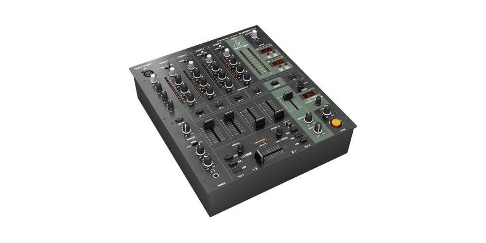 DJX900USBcopia