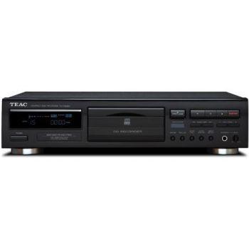 TEAC CD-RW890 Grabador de CD CDRW890