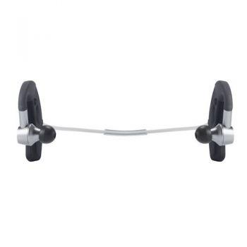 DENON AH-W150 Negro Auricular Sport  Bluetooth