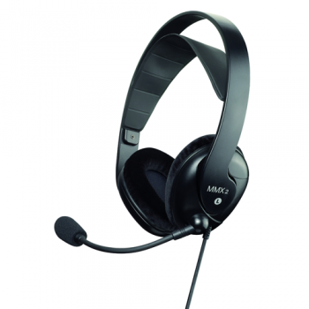 BEYERDYNAMIC MMX-2 Auriculares Manos Libres