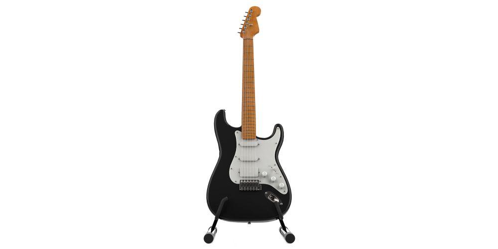 Audibax SG 01 soporte guitarra electrica portatil
