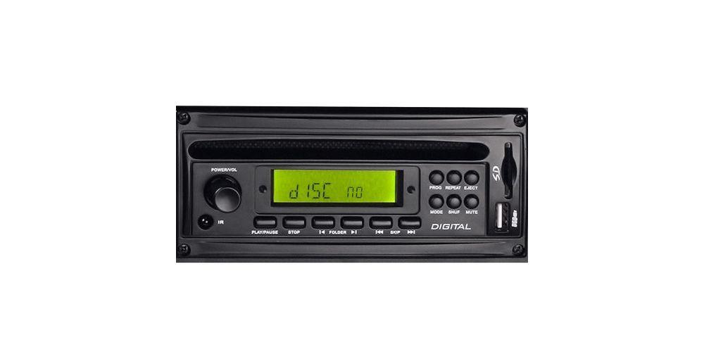 LD SYSTEMS Roadman 102 HS Altavoz de PA portátil con Micro de Diadema