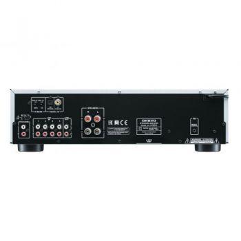ONKYO A-9010 B Amplificador, NEGRO