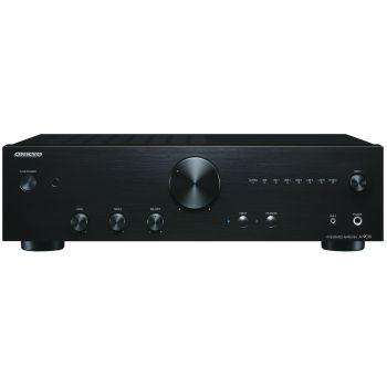 ONKYO A-9010 B Amplificador - A9010 Entrada Audio Digital