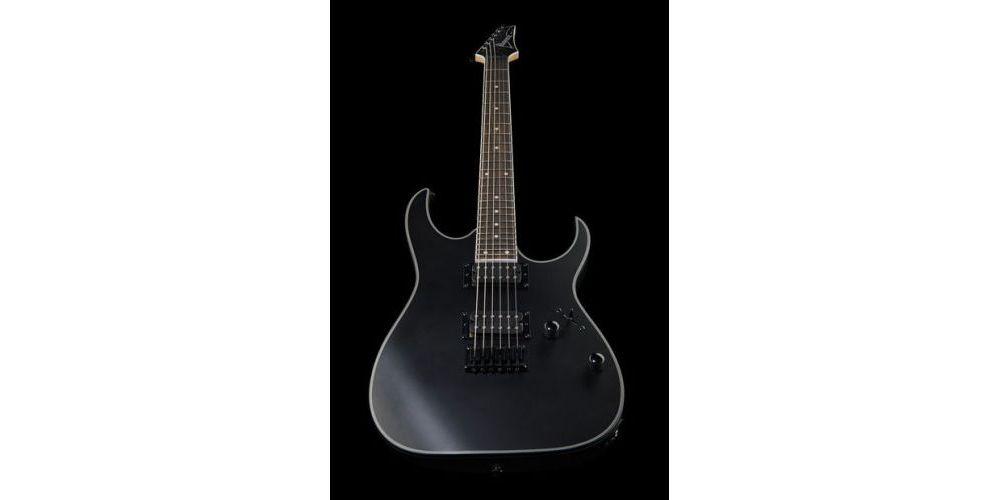 Ibanez RG421EX BKF Guitarra Eléctrica