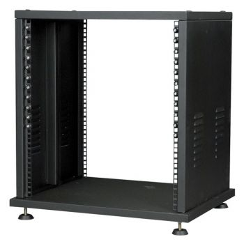 Dap Audio Rack Estudio 16U D7601