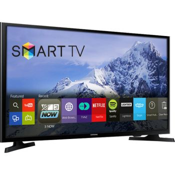 "SAMSUNG UE32J4500 Led 32"" Smart Tv"