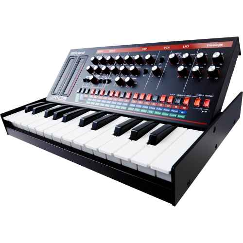 Roland JX03 Boutique