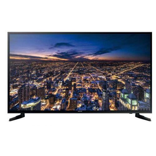 SAMSUNG UE48JU6060 Tv Led 48 UHD Smart Tv