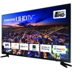 SAMSUNG UE48JU6060 Tv Led 48 UHD Smart Tv