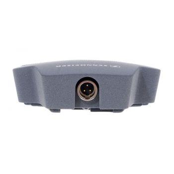 Sennheiser MEB 114 S G Microfono Superficie Gris